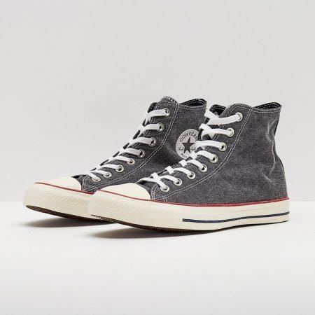 Converse-Chuck-Taylor-All-Star-Hi-Black-White