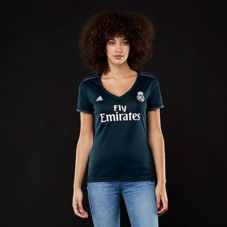 adidas-Real-Madrid-2018-19-Away-Womens-Shirt