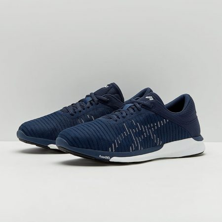 ASICS-Fuze-X-Rush-Adapt-Dark-Blue-White-Smoke-Blue