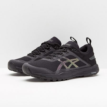 ASICS-Gecko-Xt-Phantom-Black-White