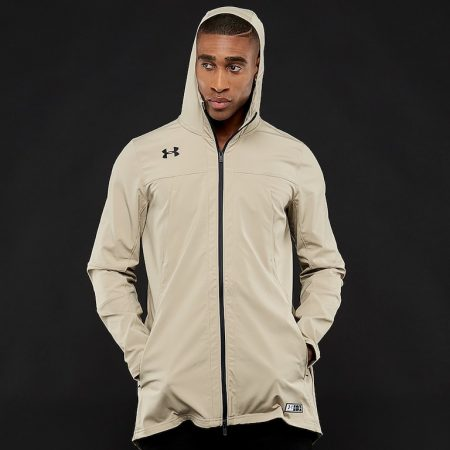 Under-Armour-Accelerate-Terrace-Jacket