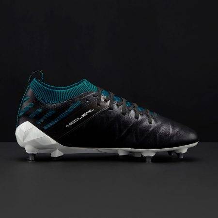 Umbro-Medus%C3%A6-II-Elite-SG-Black-White-Caribbean-Sea