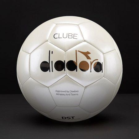 Diadora-Club-Ball-Footballs-Training-