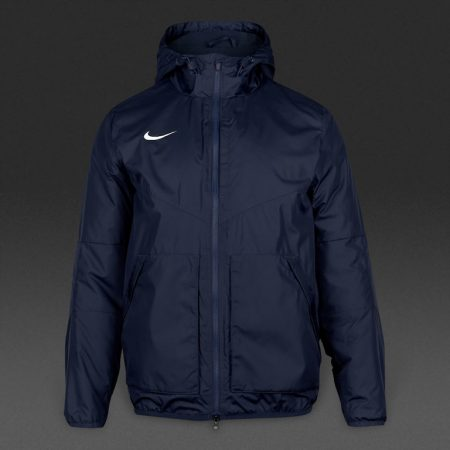 Nike-Team-Fall-Jacket-