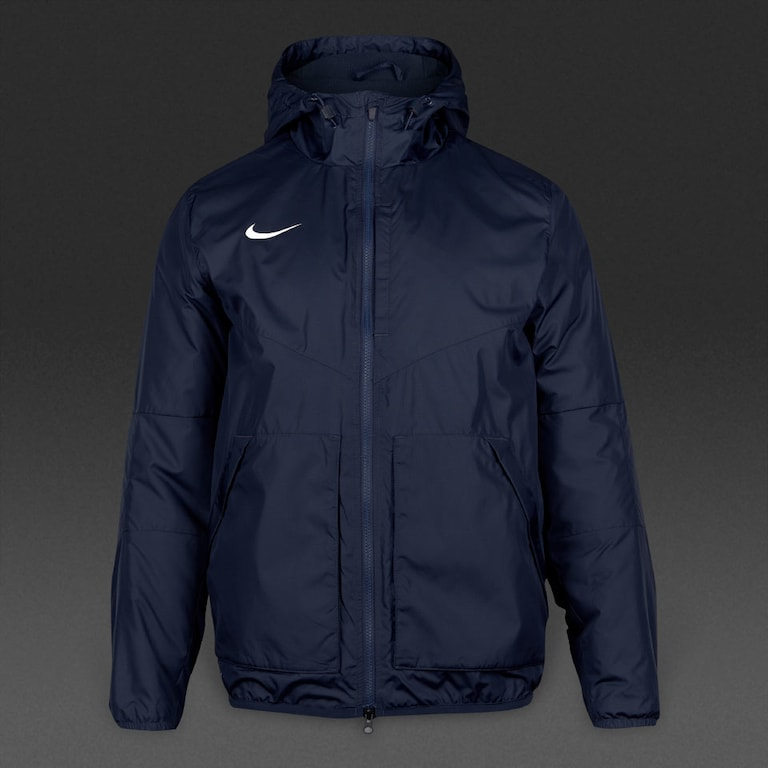 Nike-Team-Fall-Jacket-