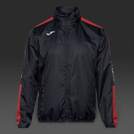 Joma-Champion-IV-Rain-Jacket-
