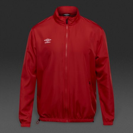 Umbro-Club-Essential-Light-Rain-Jacket-