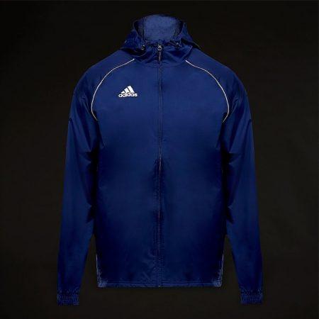 adidas-Core-18-Rain-Jacket-Dark-Blue
