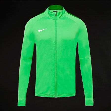 Nike-Academy-18-Track-Jacket-Green-Spark-
