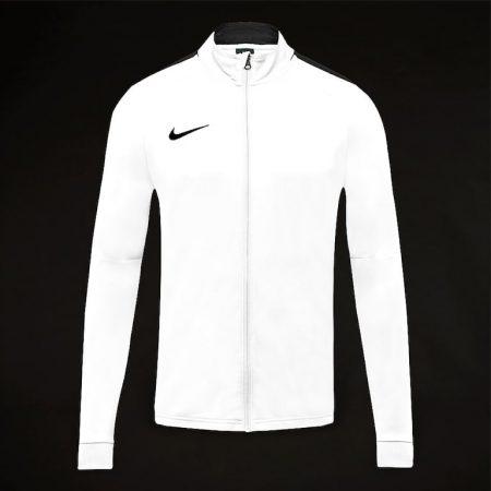 Nike-Academy-18-Track-Jacket-White