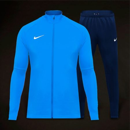 Nike-Academy-18-Woven-Tracksuit-Royal-Blue-Obsidian