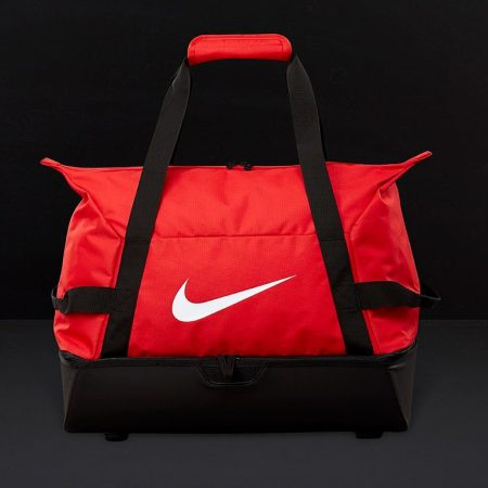 Nike-Club-Team-Hardcase-Bag-