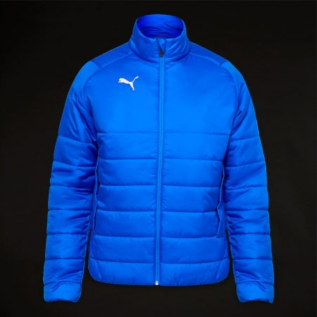 Puma-LIGA-Casuals-Padded-Jacket-Electric-Blue