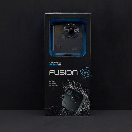 GoPro-Fusion-Black-Accessories-Cameras-CHDHZ-103