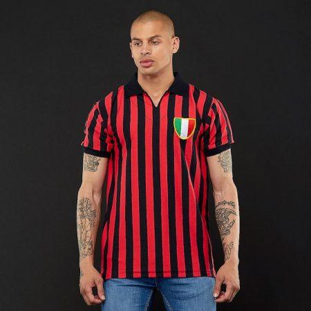 Score-Draw-Retro-AC-Milan-1963-Home-Shirt