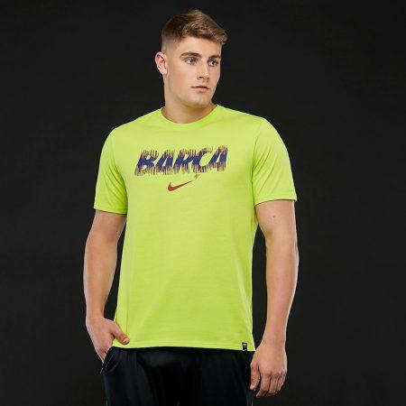 Nike-FC-Barcelona-2018-19-Dry-Pre-Season-Tee-