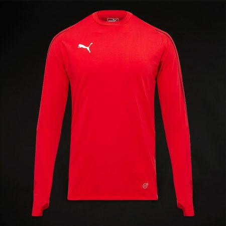 Puma-Final-Training-Sweat-Puma-Red