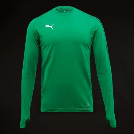 Puma-Final-Training-Sweat-Pepper-Green