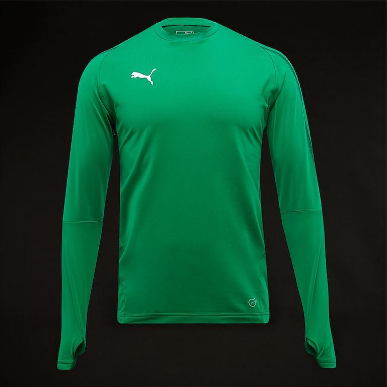Puma-Final-Training-Sweat-Pepper-Green