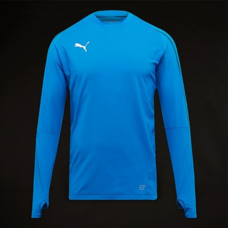 Puma-Final-Training-Sweat-Electric-Blue