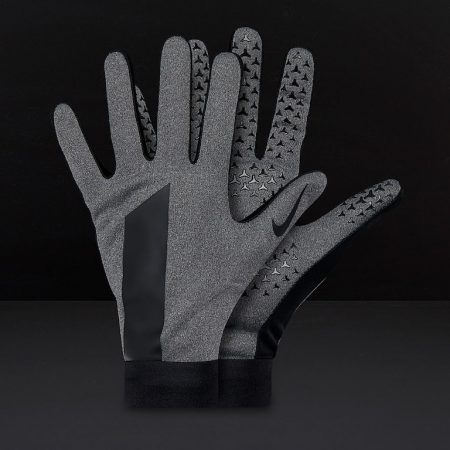Nike-Academy-Hyperwarm-Gloves-