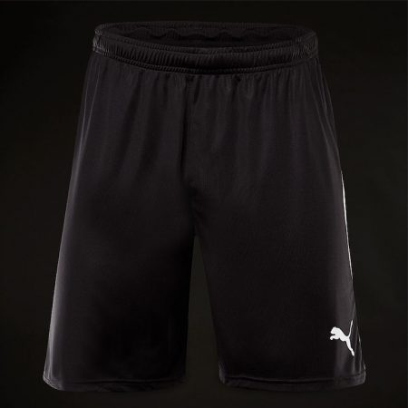 Puma-LIGA-Short-Puma-Black-Puma-White-