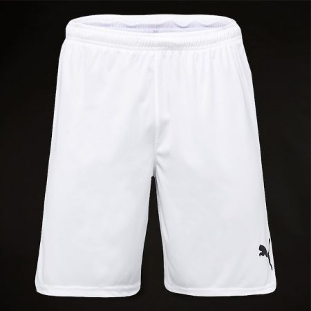 Puma-LIGA-Short-Puma-White-Puma-Black