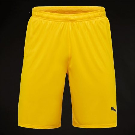 Puma-LIGA-Short-Cyber-Yellow-Puma-Black