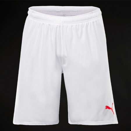 Puma-LIGA-Short-Puma-White-Puma-Red
