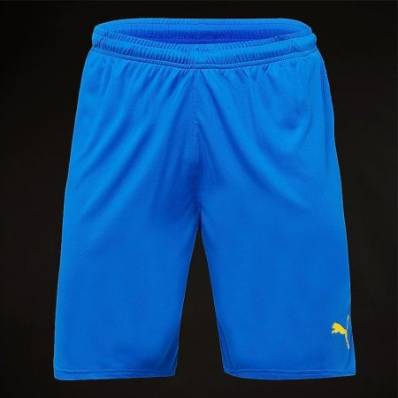 Puma-LIGA-Short-Electric-Blue-Lemonade