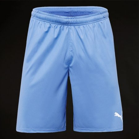 Puma-LIGA-Short-Silver-Lake-Blue-Puma-White