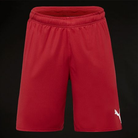 Puma-LIGA-Short-Chili-Pepper