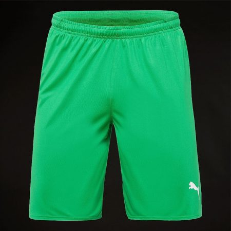 Puma-LIGA-Short-Bright-Green