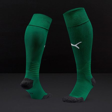 Puma-LIGA-Socks-Power-Green-Puma-White