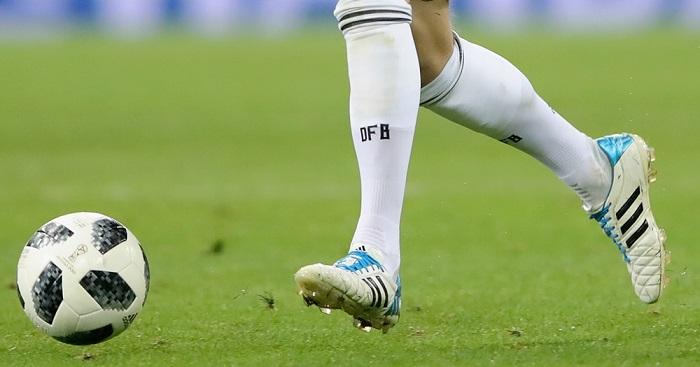 کفش شناسی شماره 29 از قدرت نمایی کفش فوتبال کوپا تا رونمایی چراخ خاموش سری 19 پردیتور