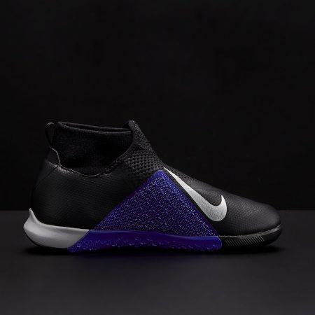 Nike-Kids-Phantom-VSN-Shadow-Academy-DF-IC-