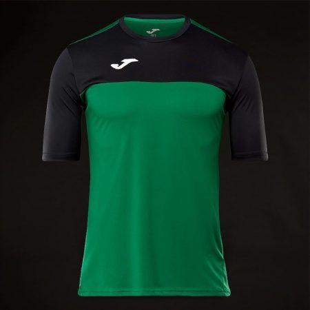 Joma-Winner-SS-Jersey-Green-Medium-Black-
