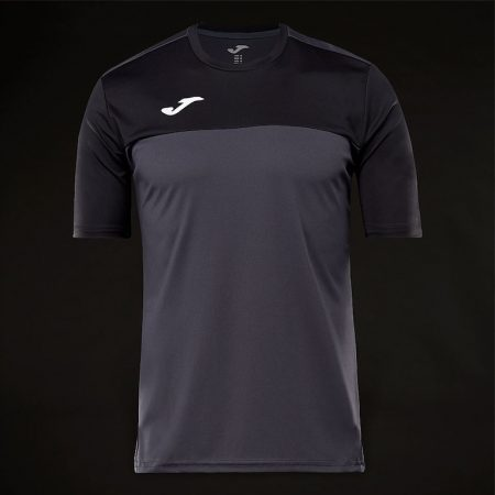 Joma-Winner-SS-Jersey-Anthracite-Black