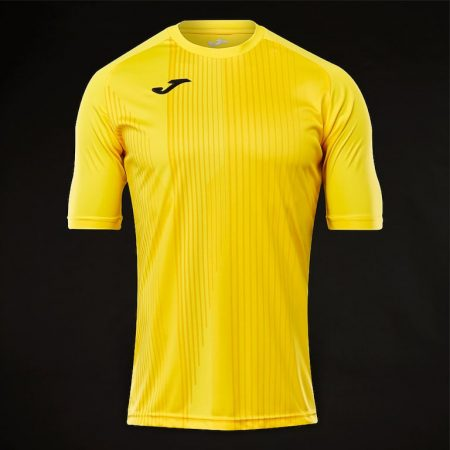 Joma-Tiger-SS-Jersey-Yellow