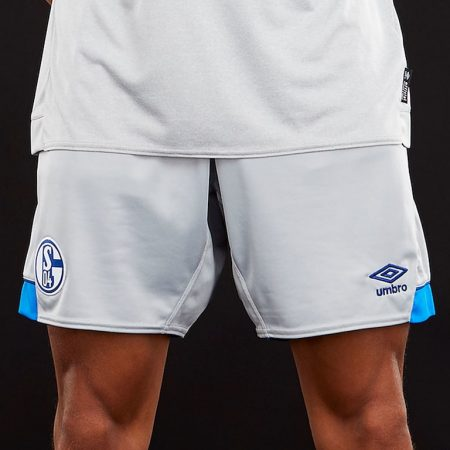 Umbro-FC-Schalke-2018-19-04-Away-Short