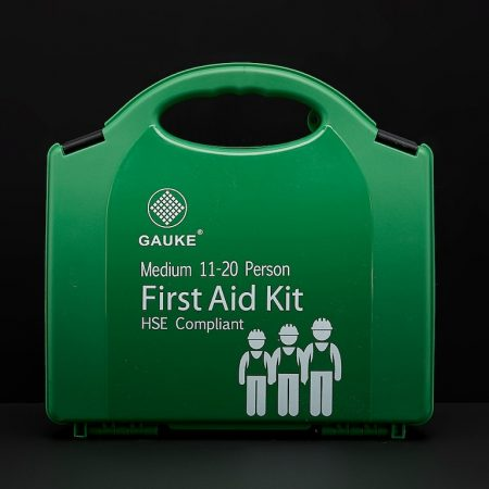 Diamond-First-Aid-Kit