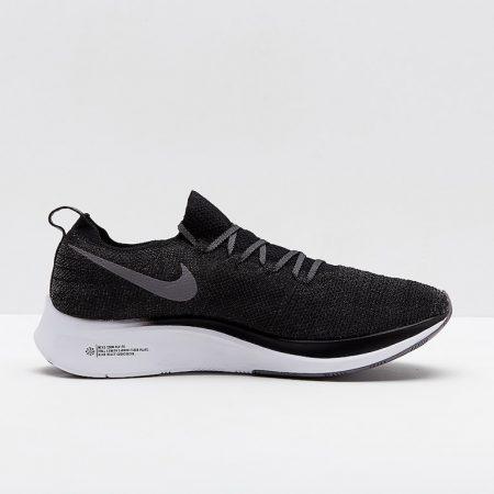 Nike-Zoom-Fly-Flyknit-Black