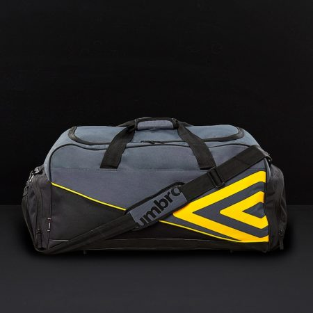 Umbro-Pro-Training-Large-Holdall-Carbon-Black