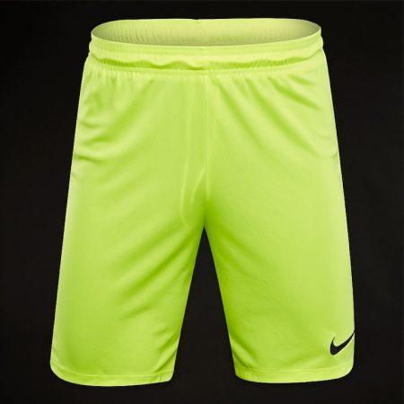 Nike-Park-II-Knit-Shorts-Volt