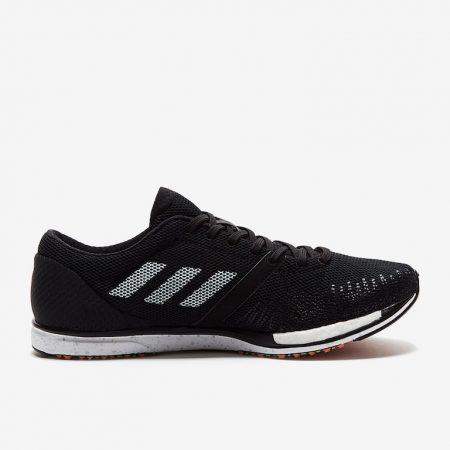 adidas-Mens-adizero-takumi-sen-5-core-black-ftwr