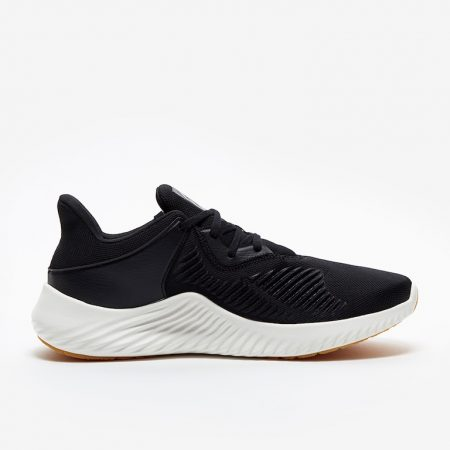 adidas-Mens-alphabounce-rc-2-core-black