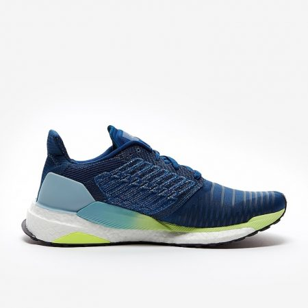 adidas-Mens-Solar-Boost-M-legend-marine-ASH-GREY-S18