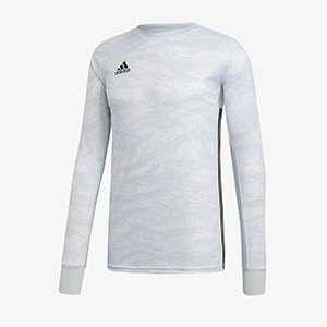 adidas-Adipro-19-LS-GK-Jersey-Clear