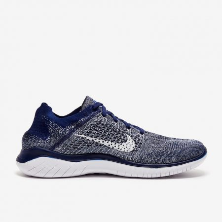 Nike-Free-Rn-Flyknit-2018-Blue-Void-White-Blue-