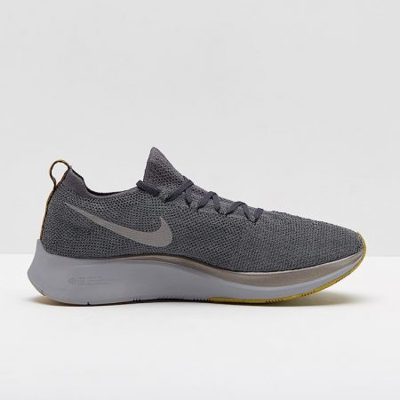 Nike-Zoom-Fly-Flyknit-DARK-GREY-MTLC